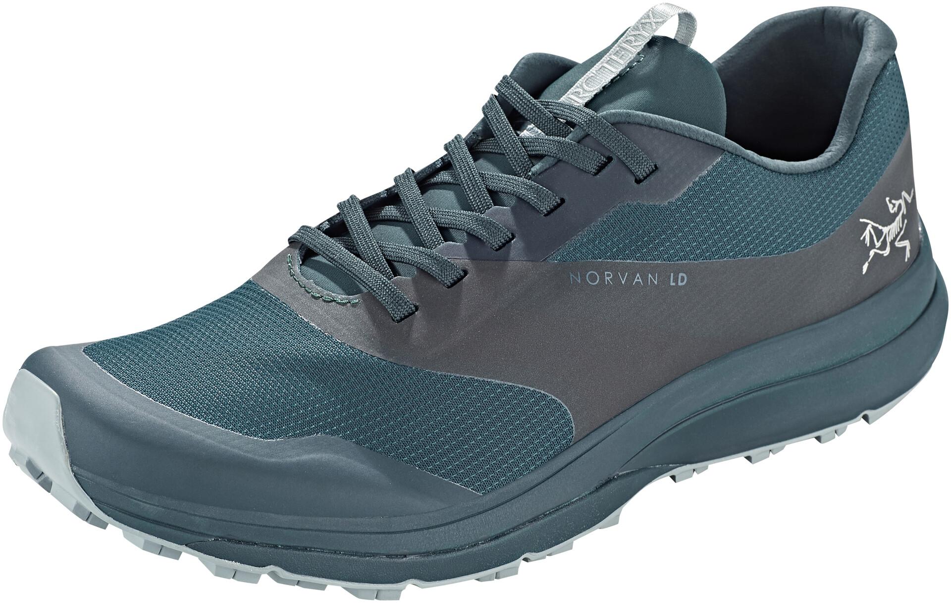 Arc'teryx Norvan LD Shoes Men labyrinth